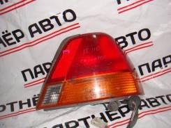 Стоп-сигнал. Toyota Sprinter, AE110