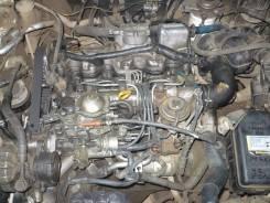 Стартер. Toyota: Corolla, Corolla Verso, Ipsum, RAV4, Picnic Verso, Carina, Vista, Sprinter, Camry, Avensis Verso, Corona, Caldina, Gaia, Picnic Двига...