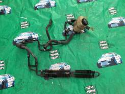 Трубка абсорбера топливных паров. Toyota Cresta, JZX90 Toyota Mark II, JZX90 Toyota Chaser, JZX90 Двигатель 1JZGTE
