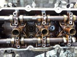 Клапан. Nissan: Maxima, Fuga, Gloria, Cedric, Cefiro, Cedric / Gloria Двигатель VQ20DE