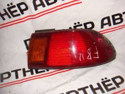 Стоп-сигнал. Nissan Sunny, B14