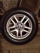 BMW. x17