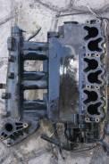 Коллектор впускной. Nissan Cefiro Двигатель VQ20DE
