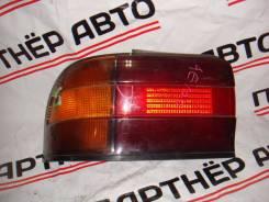Стоп-сигнал. Toyota Sprinter, AE100, AE101