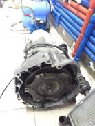 Автоматическая коробка переключения передач. BMW 3-Series, E90 Двигатели: N52B25, N53B30, N54B30, N52NB30