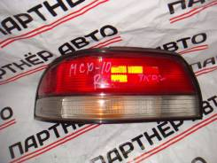 Стоп-сигнал. Toyota Avalon, MCX10