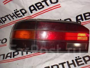 Стоп-сигнал. Toyota Carina, AT170G, AT170