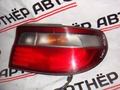 Стоп-сигнал. Toyota Carina, ST190