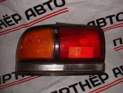 Стоп-сигнал. Toyota Sprinter, AE100