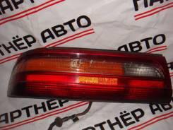 Стоп сигнал Toyota Levin, AE101; 12400, левый задний