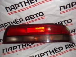 Стоп сигнал Toyota Cresta, JZX90; 22236, правый задний