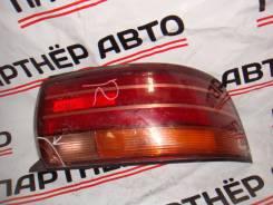 Стоп сигнал Toyota Camry, SV30; 32135, правый задний дефект