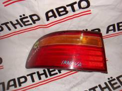 Стоп Сигнал Honda Ascot Innova CB3 Задний левый 043-1198