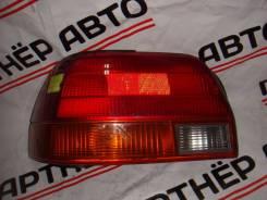 Стоп-сигнал. Toyota Corolla, AE110, AE111, AE114, CE110, CE114