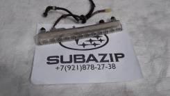 Стоп-сигнал. Subaru Outback Subaru Legacy, BPH, BP9, BP5, BPE Двигатели: EJ30D, EJ20X, EJ20Y, EJ253, EJ255, EJ203, EJ204
