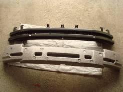 Усилитель бампера Chevrolet Aveo 250 07-12г и абсорбер бампера
