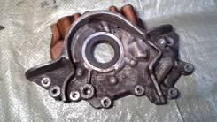 Насос масляный. Ford Focus Двигатели: ZETECSE, TIVCT