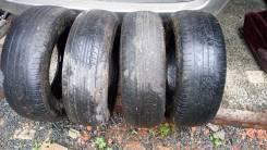 Michelin Energy XM1. Летние, износ: 50%, 4 шт