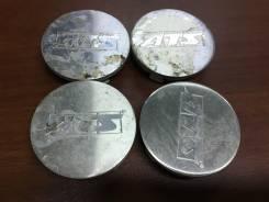 "Колпаки на литые диски (К74). Диаметр 16"", 1 шт."