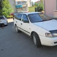 Toyota Caldina 1997 г. под выкуп 800р в сутки