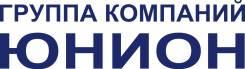 "Оператор баз данных. ООО ""Владторг"". Улица Фадеева 49"