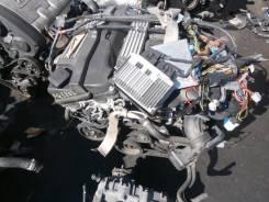 Двигатель BMW 316ti, E46, N42B18AB, FQ5832, 0740031745 E46/3