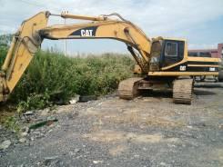 Caterpillar 330D L. Продам экскаватор, 2,00куб. м.