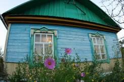 Продается добротный дом в с. Киевка Лазовского района. Ул.50 лет Октября 40, р-н с.Киевка, площадь дома 41 кв.м., скважина, электричество 14 кВт, ото...