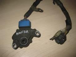 Датчик положения селектора акпп. Honda