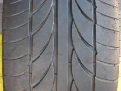 Achilles ATR Sport. Летние, 2012 год, износ: 50%, 2 шт