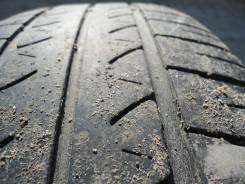 Bridgestone B250. Летние, износ: 20%, 4 шт