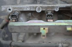 Инжектор. Honda Accord, CL9 Двигатель K24A3