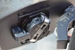 Датчик дождя. BMW X6, E71