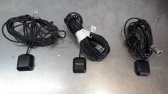 Фишки кабели провода USB AUX итд.
