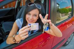 Возврат водительских прав, гарантия ! До и после судебного решения