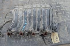 Коллектор впускной. Toyota Premio, AZT240 Двигатель 1AZFE