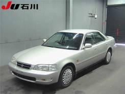 Honda Inspire. UA2, J25