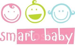 Садик для детей 2.5-4.5 лет интенсивного развития SmArt School Патрокл