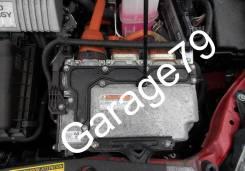 Инвертор. Toyota Prius, ZVW30 Двигатель 2ZRFXE. Под заказ