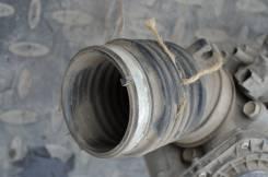 Патрубок воздухозаборника. Honda CR-V, RE4 Двигатель R20A2
