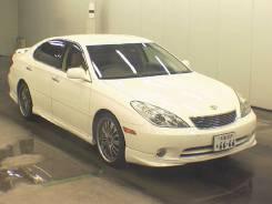 Toyota Windom. 30, 1MZ
