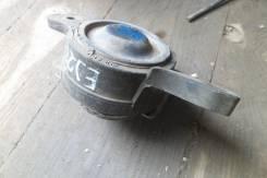 Подушка двигателя. Subaru Legacy B4, BE5 Двигатель EJ20