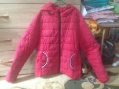 Куртки. Рост: 140-146, 146-152, 152-158, 158-164 см