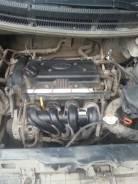 Двигатель в сборе. Hyundai Avante Hyundai Solaris Hyundai Elantra Kia Soul Kia Cerato Kia Rio Kia cee'd Двигатель G4FC