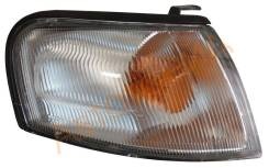 Габарит NISSAN SUNNY/LUCINO 94-98 215-1566R-A, D25-215-1566R-A, 18-3079-00, 26120-1M125, 26124-1M100