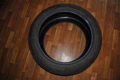 Michelin. Летние, 2012 год, износ: 10%, 1 шт