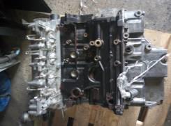 Двигатель в сборе. Opel Insignia
