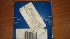 Подшипник первичного вала задний КПП Koyo 9036325048,DG2568HNSH2C3