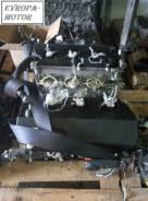 Двигатель Mirsubishi Outlander XL 3.0 бензин (6B31)