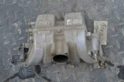 Коллектор впускной. Opel Astra, H Двигатель Z16XER